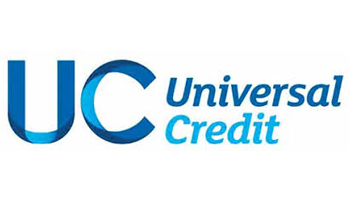 Impact of Claiming Universal Credit